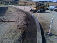 Click to view album: Concrete & Footings